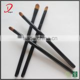 High quality makeup eyeshadow brush, private label custom cosmetic brushes
