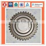 DC6J80TZ-051A EQ3208 Hubei transmission Gear part supplier                                                                         Quality Choice