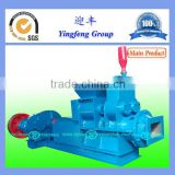 Products you can import from China, DZK30 cheap brick making machines with high capacity 5000-6000 pcs/h