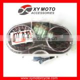 37200-KYY-980 SDH125-53 CB125 Motorcycle Instrument Cluster / Digital Speedometer for Motorcycle