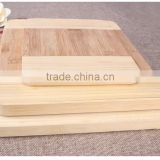 high quality and cheap bamboo cutting board,vegetable cutting board