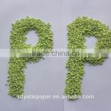 Polypropylene, Virgin or recycled PP granules, plastic raw material