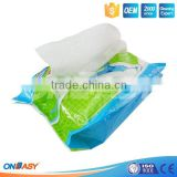 Disposable Nonwoven Cleaning Wipes, Floor Wipes