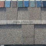 dry silica sand natural colored sand for Asphalt tile                                                                                                         Supplier's Choice