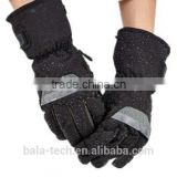 custom made Heated Gloves