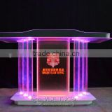 bar table for bar, dj equipment, cheap led christmas lights, High quality acrylic bar furniture