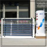 2016 new design wall mounted split solar water heater made in China