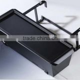 steel window grill design iron bbq grill