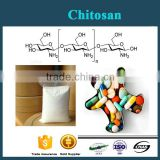 Water soluble Chitosan powder manufacturer Cas no.9012-76-4
