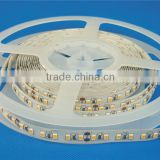 120Leds/m colorful flexible rgb led strip 2835;White Color 2835 Led Strip Light,2835 smd led datasheet,2835 smd led
