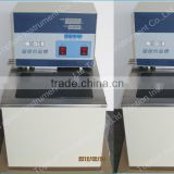 Laboratory Thermostatic Devices Classification thermostatic water &oil bathZC-18Q for sale