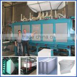 Hangzhou EPS (Expandable Polystyrene ) Foam Moulding Machine