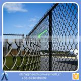 chain link fence/ used vinyl fence for sale/ cheap fence t posts