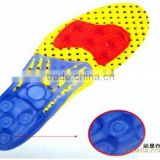 2015 spring basketball shoes shock absorbing insole                                                                         Quality Choice
