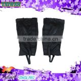 Highly Protective Waterproof Mountaineering Gaiter