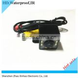 Factory cheapest Price Night Vision Waterproof Rear View Car Camera,car rear view system