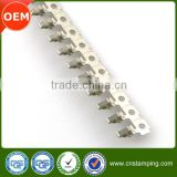 OEM stainless steel bending part,steel bending stamping parts clips,steel parts bending parts metal bending