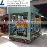 Professional manufacturer supply high grade Autoclaved Aerated Concrete Block Making Machine