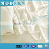 soft bamboo yarn for covers bed sheet set                                                                         Quality Choice