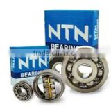 mercedes benz used cars in germany ntn roller thrust bearing