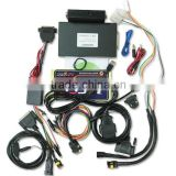 Newest version kess V2.15 KESS V2 OBD2 Manager Tuning Kit Master ECU Chip Tuning Remapping ECU Programmer