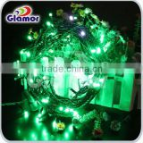 CE led christmas Projector Light, LED Decoration Light