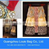 baby bed bag factory directly baby bag baby diaper bag