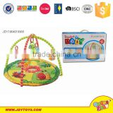 2016 Baby Play Mat,Baby Crawling Carpet,Baby Play Mats Carpet