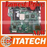 482324-001 100% tested laptop motherboards/mainboard for HP DV5