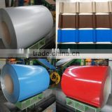 prepainted galvanized steel coil ,galvanized steel coils,color coated steel coil ,PPGI coils,PPGL coils