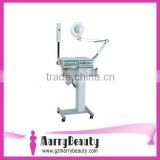 8 In 1 Multifunctional Beauty Clinic Equipments For Salon Pigmentinon Removal