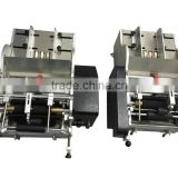 TP-LBM-S4 Peper Label Labeling Machine & Manual Labeller with wet glue
