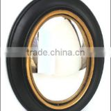 wooden mirror frame design,Wall Mirror Frame ,Decorative Mirror Frame , fancy mirror frames