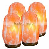 Himalayan Salt Lamps , Natural salt lamps 2kg 3kg 5kg , Carved Natural Himalayan pink Salt Lamps