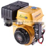 INquiry about CE air cooled 4 Stroke 14hp Gasoline Engine (WG405)