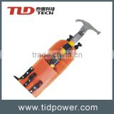 fiberglass telescopic hot stick