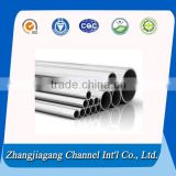 Stainless steel tubing prices, 3 inch stainless steel pipe