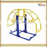 newly good selling outdoor fitness equipment for adults,outdoor exercise equipment,outdoor gym equipment