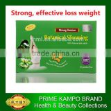 2014 wholesale and retail botanical slimming patch Dermathol New Improved Diet Patch