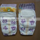 Professional Supplier of Baby Diaper OEM Disposable Baby Diaper Models - Baby Care Baby Diaper / Nappy Baby / One Size OEM