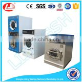 Best laundry commercial washing machine for sale                                                                         Quality Choice