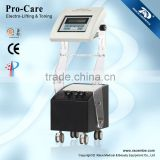 Professional Facial Pigmentation Treatment Ultrasonic Beauty Machine Pro-care (Pro-Care)