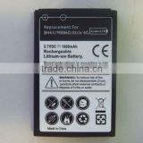 Smart phone Battery for motorola ATRIX 4G (BH6X)
