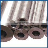 bearing steel pipe made in China din 100cr6
