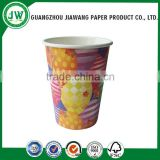 New 2014 product cake paper cup import cheap goods from china