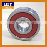 High Performance 140 mm Thin Section Ball Bearing Ring With Great Low Prices !