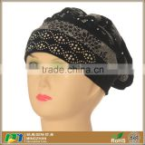 Hijab Caps Muslim Islamic scarf and Hat for Women Wholesalers