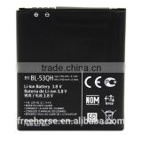 Mobile phone batteries battery charger for Nokia BV-5XW for nokia Lumia 1020 high power lithium battery