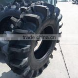 Wholesale Rice paddy tyres14.9-26 R-2 paddy field tire 14.9-26
