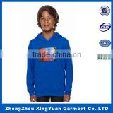 skate fit stylish boys navy cowl neck hoodies hoody for boys